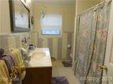 403 Ludwig Avenue - Photo 11