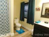 403 Ludwig Avenue - Photo 16