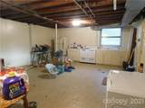 403 Ludwig Avenue - Photo 17