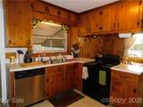 403 Ludwig Avenue - Photo 8