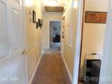 403 Ludwig Avenue - Photo 10
