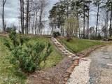 1283 Deer Park Road - Photo 35