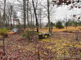 1283 Deer Park Road - Photo 38