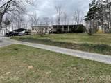 1283 Deer Park Road - Photo 43