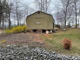 1283 Deer Park Road - Photo 45