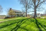 4640 Plantation Drive - Photo 40