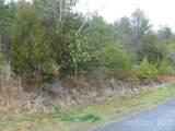 0 Deerfield Drive - Photo 3