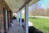 4575 Chanel Court - Photo 4