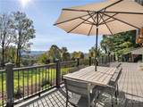 24 Lookout Road - Photo 37