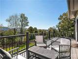 24 Lookout Road - Photo 40