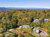 24 Lookout Road - Photo 41