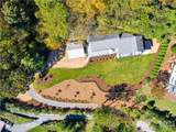 24 Lookout Road - Photo 43