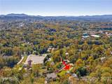 24 Lookout Road - Photo 45