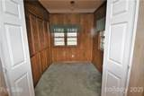 4462 Henry Dellinger Road - Photo 19