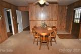 4462 Henry Dellinger Road - Photo 10