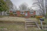 413 Harrel Street - Photo 1
