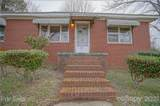 413 Harrel Street - Photo 3