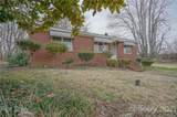 413 Harrel Street - Photo 4