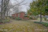 413 Harrel Street - Photo 5