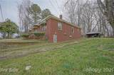 413 Harrel Street - Photo 9