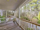 97 Old Knob Road - Photo 3