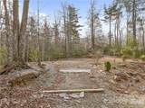 97 Old Knob Road - Photo 22