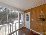 97 Old Knob Road - Photo 23