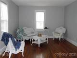 329 Morehead Road - Photo 2