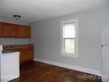 329 Morehead Road - Photo 3