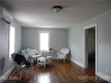 329 Morehead Road - Photo 4