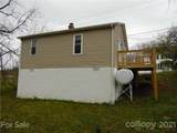 329 Morehead Road - Photo 8