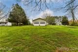 6520 Meadow Lane - Photo 28