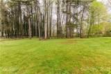 6520 Meadow Lane - Photo 32