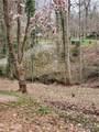 2534 Heritage Circle - Photo 4