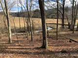 148 Gravely Branch Road - Photo 4