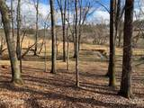 148 Gravely Branch Road - Photo 5