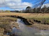 148 Gravely Branch Road - Photo 6