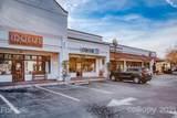1315 East Boulevard - Photo 24