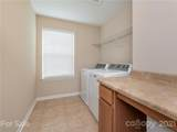 2041 Pine Siskin Court - Photo 41