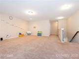 2041 Pine Siskin Court - Photo 6