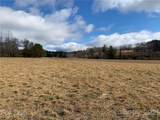 128 Gravely Branch Road - Photo 6
