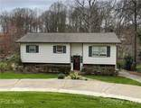 2678 Lake Shore Road - Photo 1