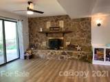 2678 Lake Shore Road - Photo 13