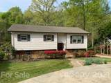 2678 Lake Shore Road - Photo 28