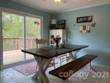 2678 Lake Shore Road - Photo 6