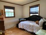 2678 Lake Shore Road - Photo 10