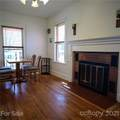 39 Buchanan Loop - Photo 11