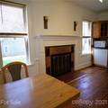 39 Buchanan Loop - Photo 12