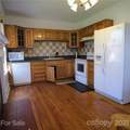 39 Buchanan Loop - Photo 13