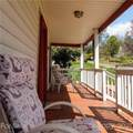 39 Buchanan Loop - Photo 4